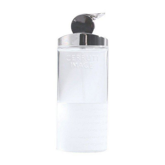 Cerruti - Image Women - 75 ml - Edt