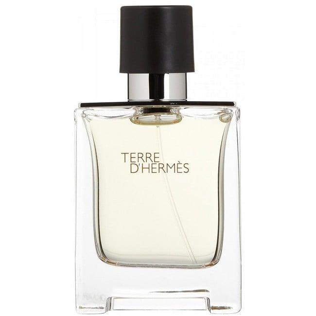 Hermes - Terre D'Hermes - 100 ml - Edt