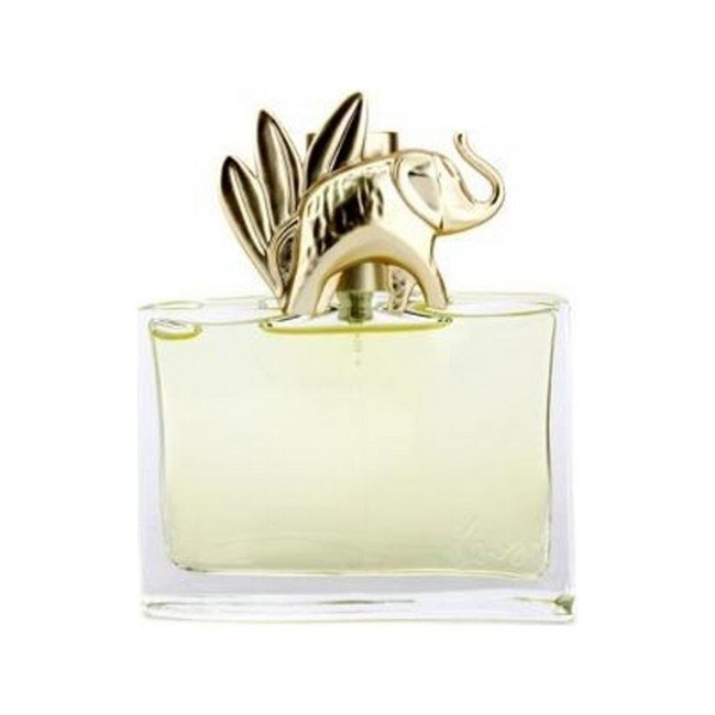 Kenzo - Jungle Elephant - 50 ml - Edp