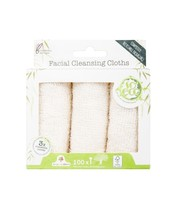 So Eco - Facial Cleansing Cloths