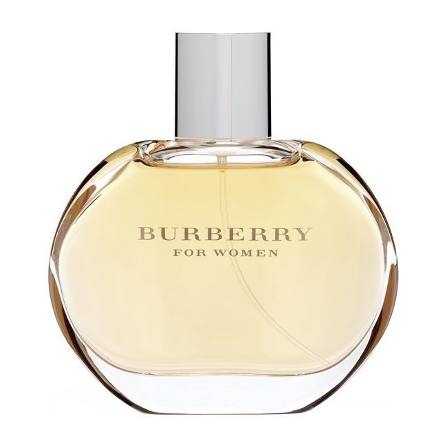 Burberry - Burberry Original - 50 ml - Edp