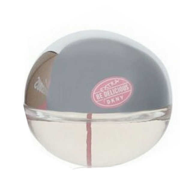 DKNY - Be Extra Delicious - 50 ml - Edp