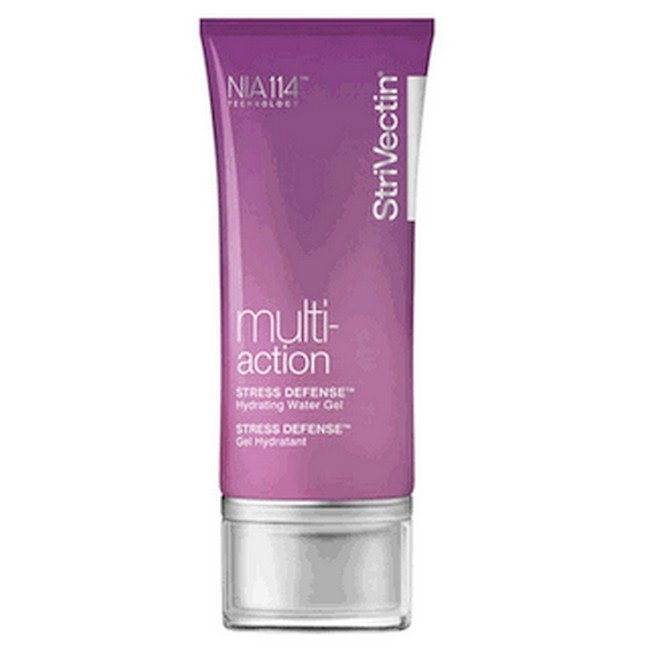 Strivectin - Multi Action Stress Defense Gel