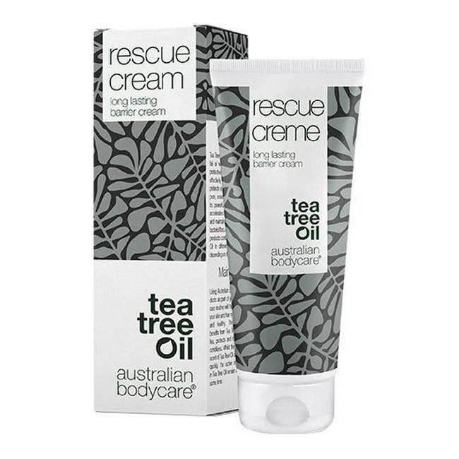 Australian BodyCare - Rescue Cream - 100 ml