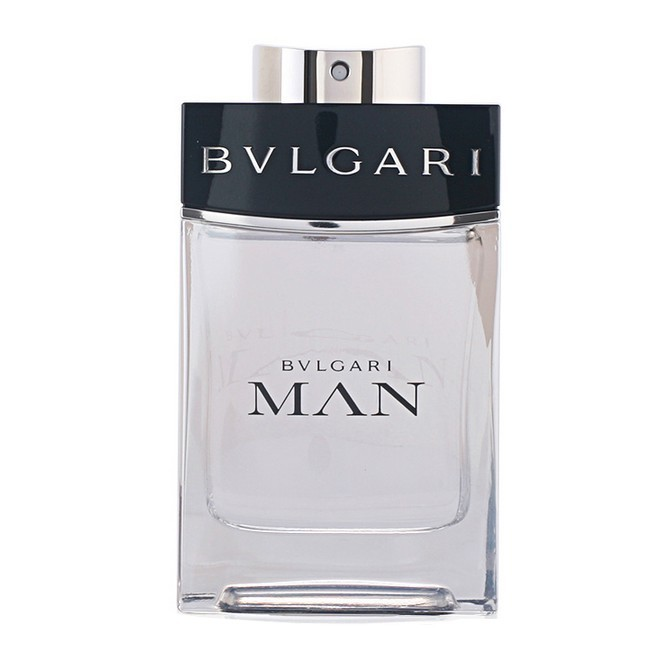Bvlgari - MAN - 60 ml - Edt thumbnail