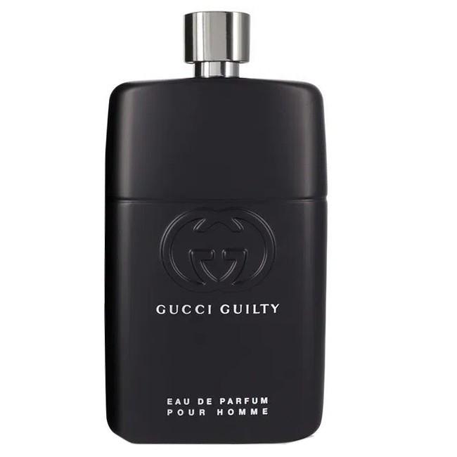 Gucci - Guilty Pour Homme - 50 ml - Edp