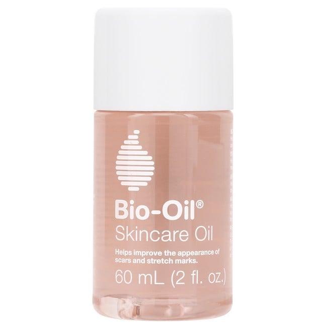 Bio-Oil - Bio Oil - 60 ml