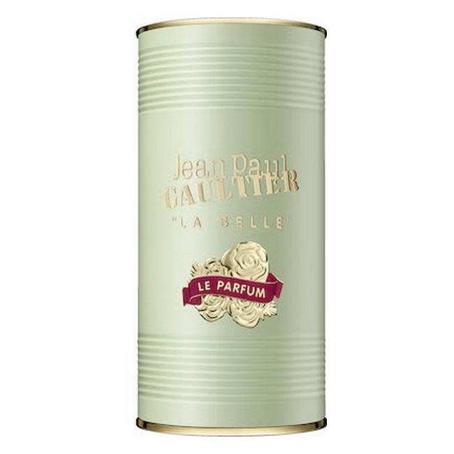 Jean Paul Gaultier - La Belle Le Parfum - 30 ml - Edp