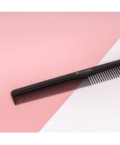 BrushWorks - Anti Static Cutting Comb