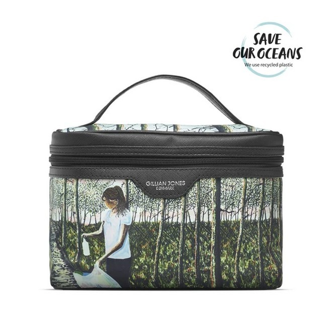 Gillian Jones - Rene Holm Collection Urban Beauty Box