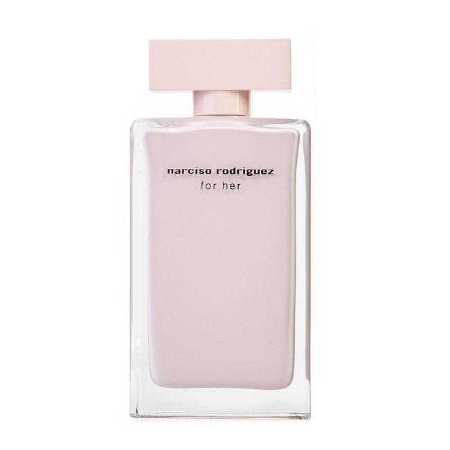 Narciso Rodriguez - For her - 100 ml - Edp