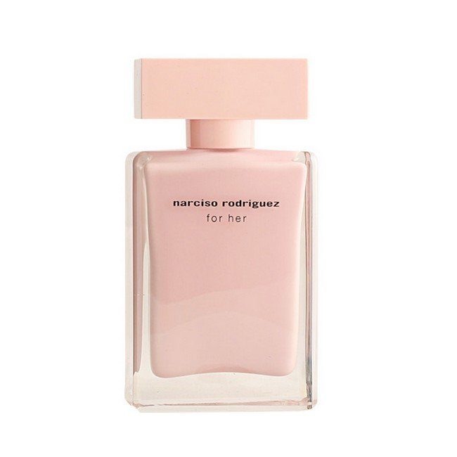 Narciso Rodriguez - For her - 50 ml - Edp