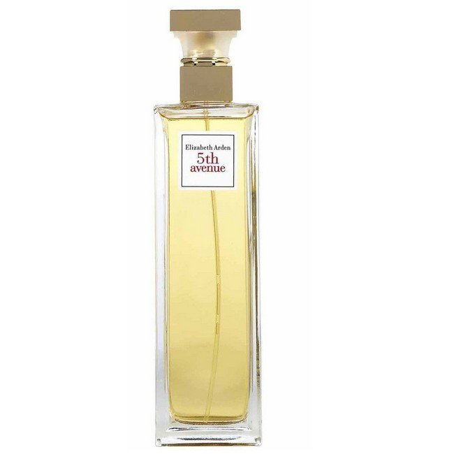 Elizabeth Arden - 5th Avenue - 75 ml - Edp
