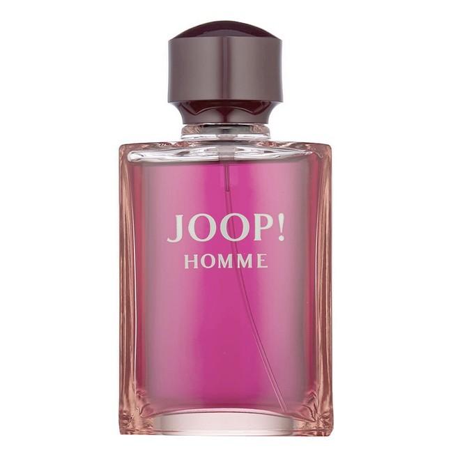 Joop - Joop! Homme - 125 ml - Edt