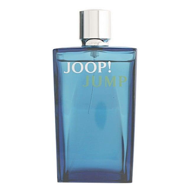 Joop - Jump For Men - 100 ml - Edt