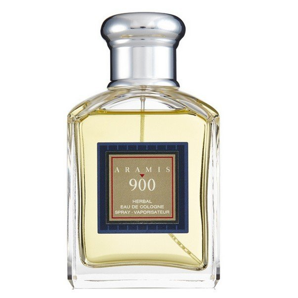 Image of   Aramis - 900 For men - 100 ml - Edc