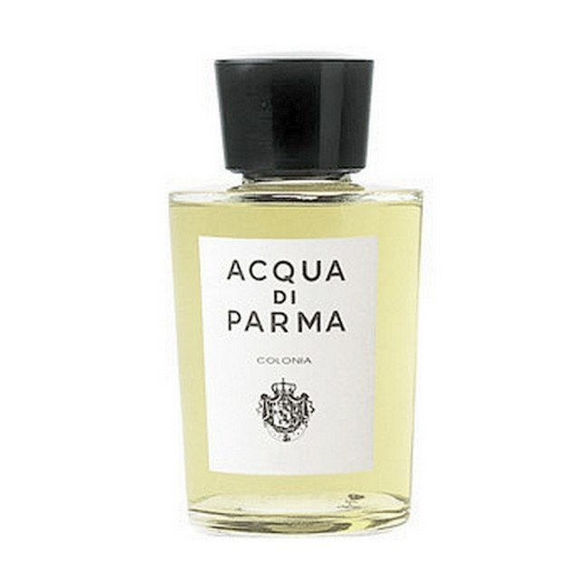 Image of   Acqua Di Parma - Acqua Di Parma Colonia - 100 ml - Edc