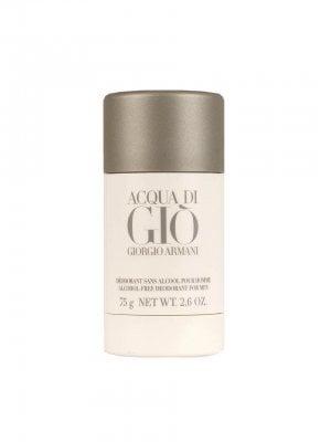 Giorgio Armani - Acqua Di Gio Homme - Deodorant Stick - 75g