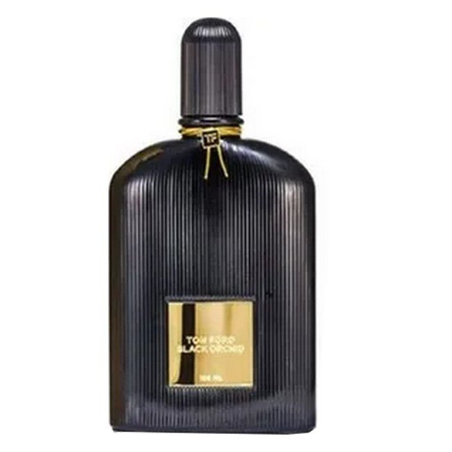 Tom Ford - Black Orchid - 50 ml - Edp