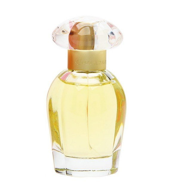 Oscar de la Renta - So de la Renta - 100 ml - Edt