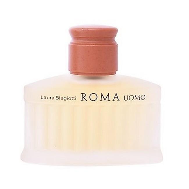 Laura Biagiotti - Roma Uomo - 125 ml - Edt