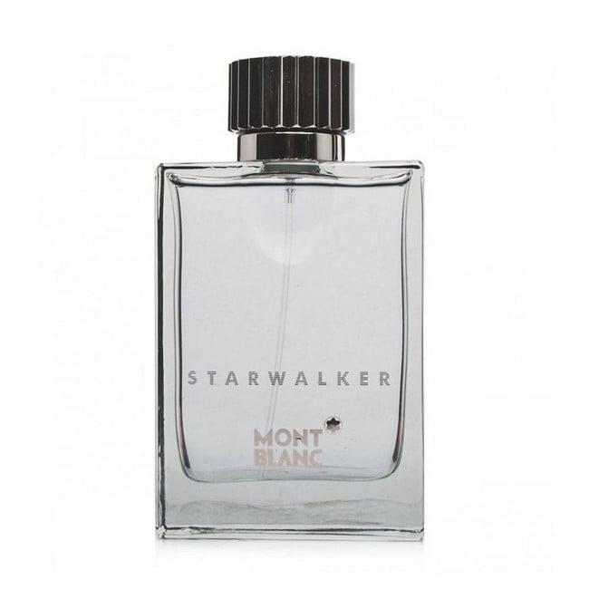 MontBlanc - Starwalker Homme - 75 ml - Edt