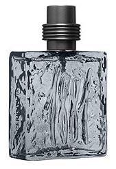 Cerruti - 1881 Black Pour Homme - 100 ml - Edt
