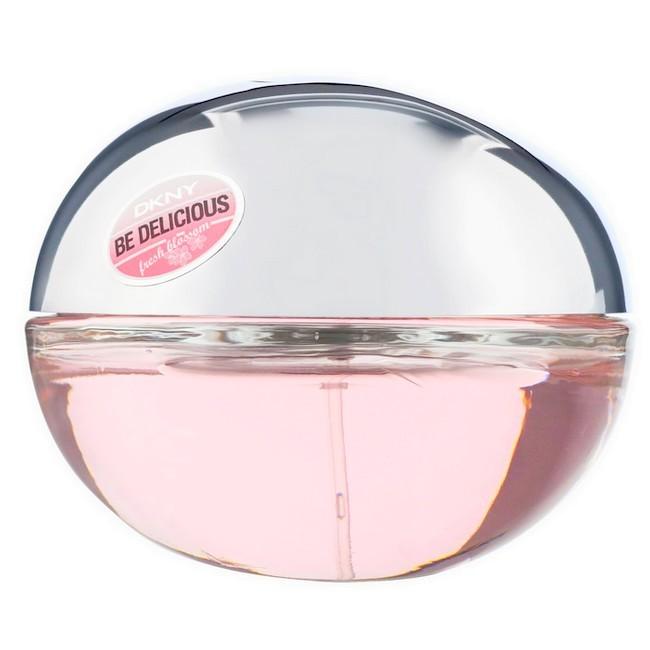DKNY - Be Delicious Fresh Blossom - 50 ml - Edp