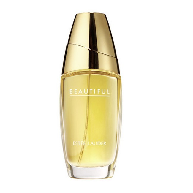 Estee Lauder - Beautiful - 75 ml - Edp