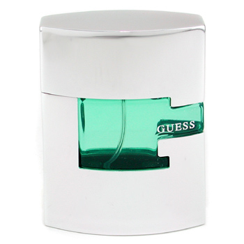 Guess - Guess Man - 75 ml - Edt