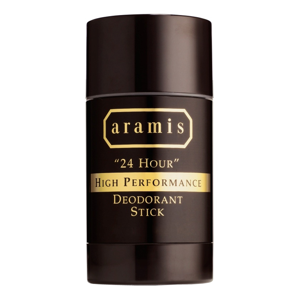 Image of   Aramis - 24 Hour High Performance - Deodorant Stick