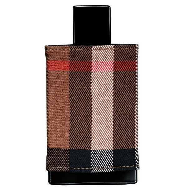 Image of   Burberry - Burberry London - For Men - 50 ml - Edt