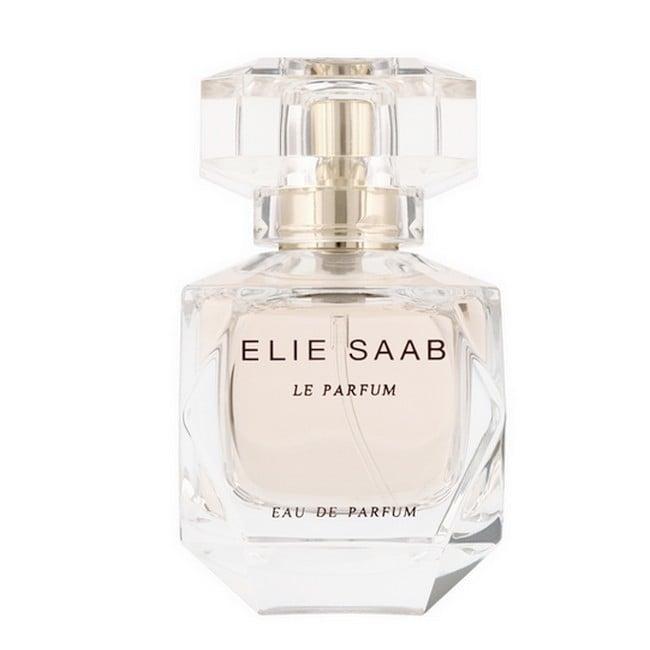 Elie Saab - Le Parfume - 50 ml - Edp