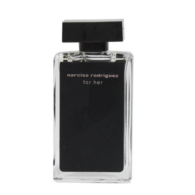 Narciso Rodriguez - For her - 100 ml - Edt thumbnail