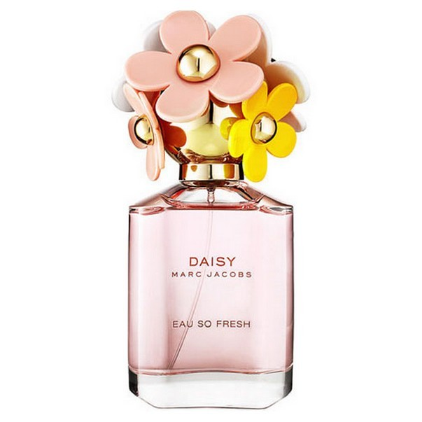 Marc Jacobs - Daisy Eau so fresh - 125 ml - Edt