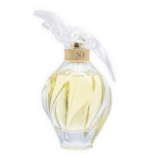 Nina Ricci - L'Air du Temps - 100 ml - Edt