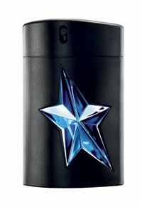 Thierry Mugler -  A Men - 100 ml - Edt thumbnail
