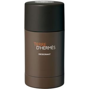 Image of   Hermes - Terre DHermes - Deodorant Stick - 75g