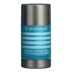 Jean Paul Gaultier - Le Male Deodorant Stick - 75 ml