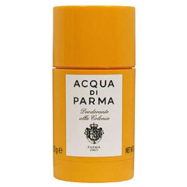 Image of   Acqua Di Parma - Acqua Di Parma Colonia - Deodorant Stick - 75 ml