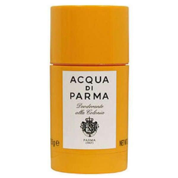 Acqua Di Parma - Acqua Di Parma Colonia - Deodorant Stick -  75 ml