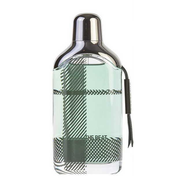 Image of   Burberry - The Beat Men - 100 ml - Edt