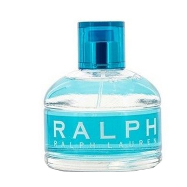 Ralph Lauren - Ralph - 50 ml - Edt