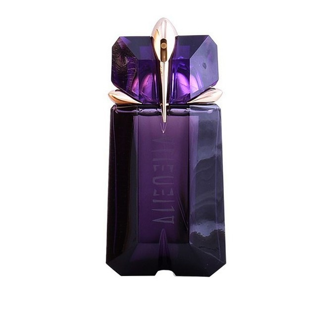 Thierry Mugler - Alien - 60 ml - Edp - Refilliable
