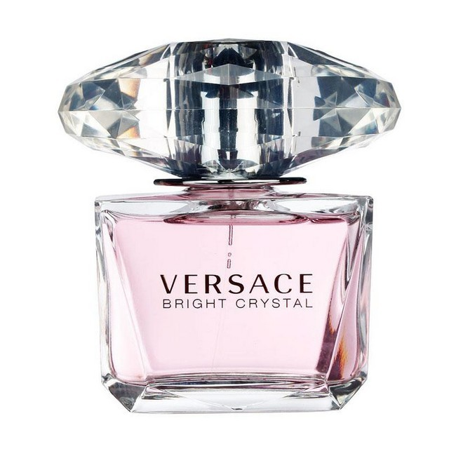 Versace - Bright Crystal - 90 ml - Edt