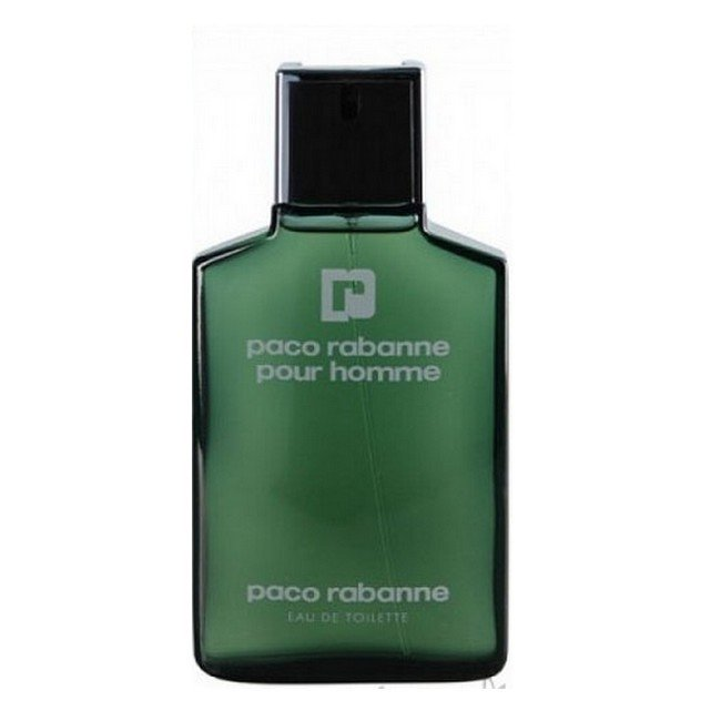 Paco Rabanne - Pour Homme - 200 ml - Edt
