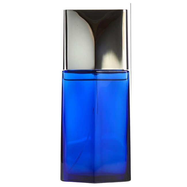 Issey Miyake - L´eau Bleue d´Issey - 75 ml - Edt