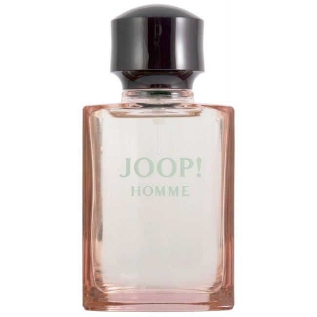 Joop - Joop Homme - Deodorant Spray