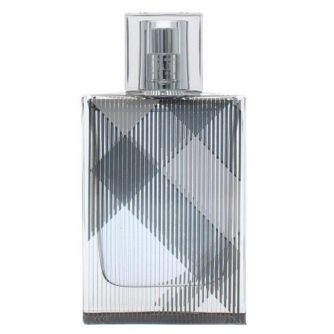 Burberry - Brit for Men - 50 ml - Edt