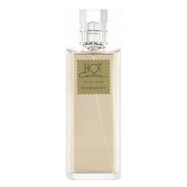 Givenchy - Hot Couture - 50 ml - Edp